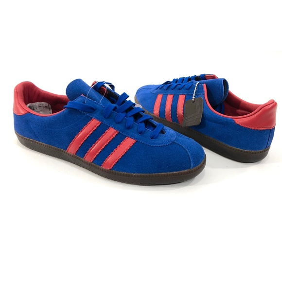 adidas mens casual shoes